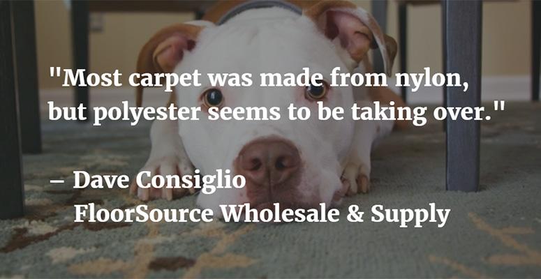 Best Carpet Material Nylon Or Polyester Carpet Vidalondon