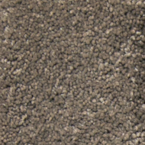 carpet tiles commercial grade