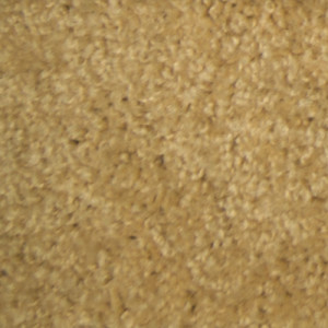 commercial grade carpet