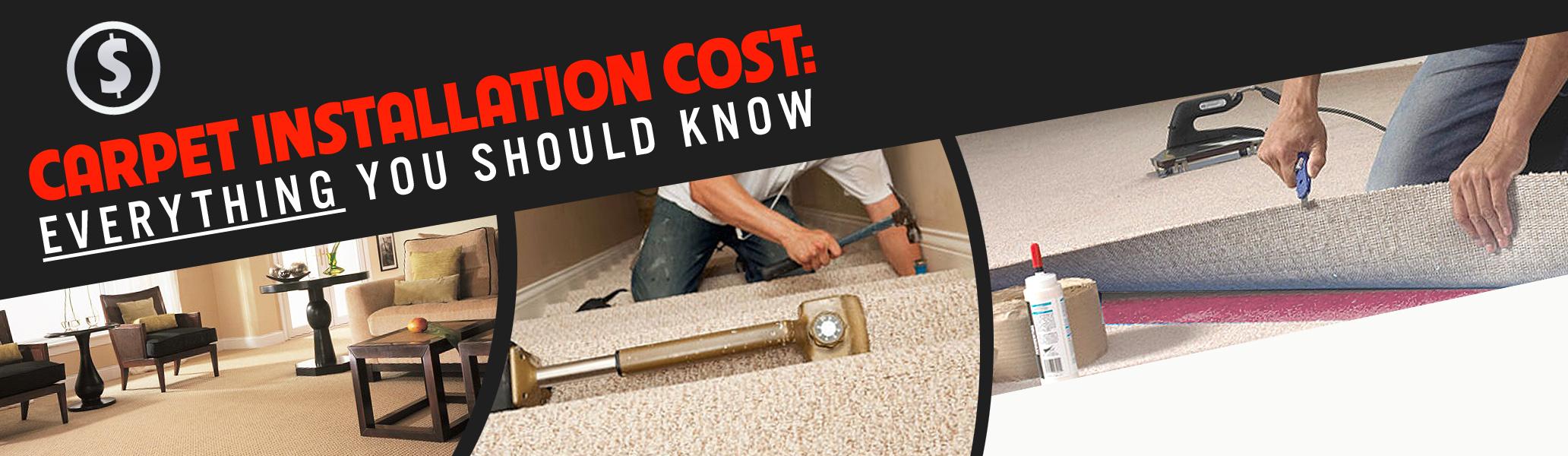 Carpet install cost srs carpet vidalondon - Carpet installation cost ...
