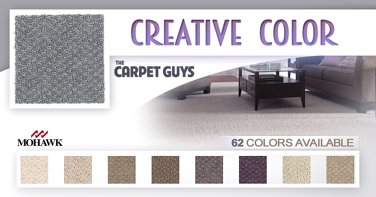 High quality carpet for sale at budget friendly prices for Flooring sales near me