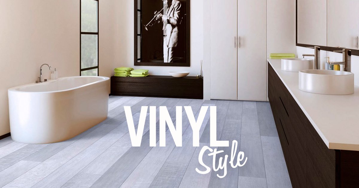 You Have To Check Out Luxury Vinyl Plank And Here S Why
