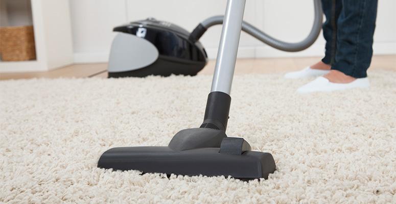 Best Vacuum For Carpet And Floors