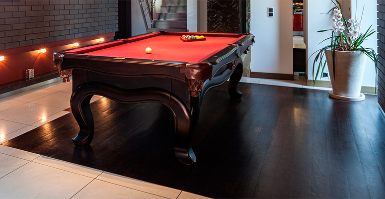 Water Resistant Flooring With Change The Way You View Your