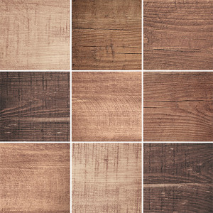 Choosing Hardwood Flooring Has Never Been Easier The