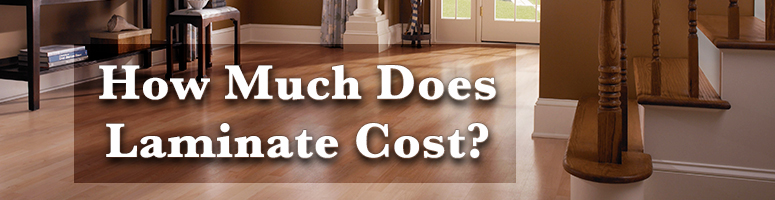 How To Get Laminate Floors Installed Without Breaking The Bank The