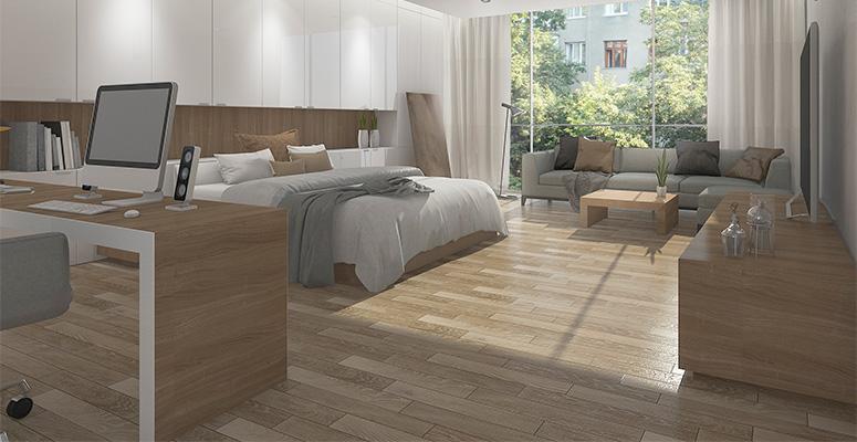 Laminate Floors Installed Cost