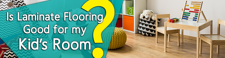 Is Laminate Flooring Good repairing water damaged laminate flooring Is Laminate Flooring Good For Kids