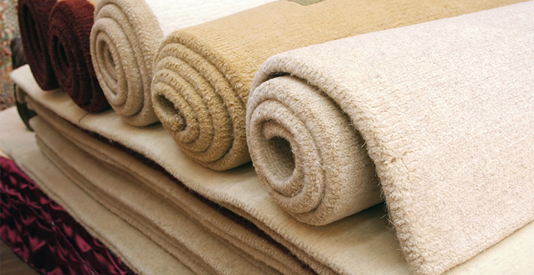 Carpet Remnants Sale Get High Quality Carpet For A Low