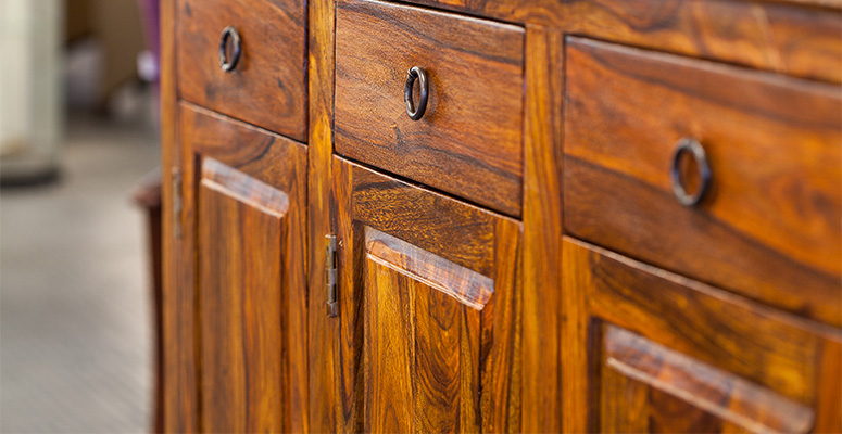 Cabinet Color Matching with Hardwood Flooring the Easy Way ...