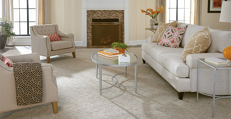 Avalon carpet tile and flooring cherry hill nj