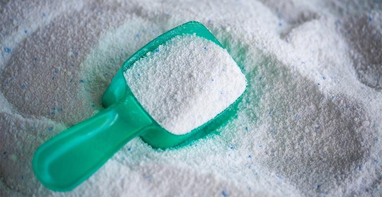 Allergic To Glade Carpet Powder Carpet Vidalondon