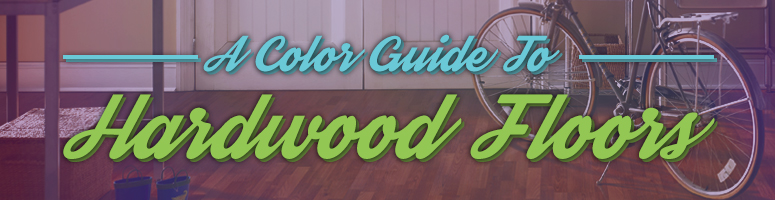 hardwood flooring guide