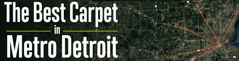 best metro detroit carpet and flooring