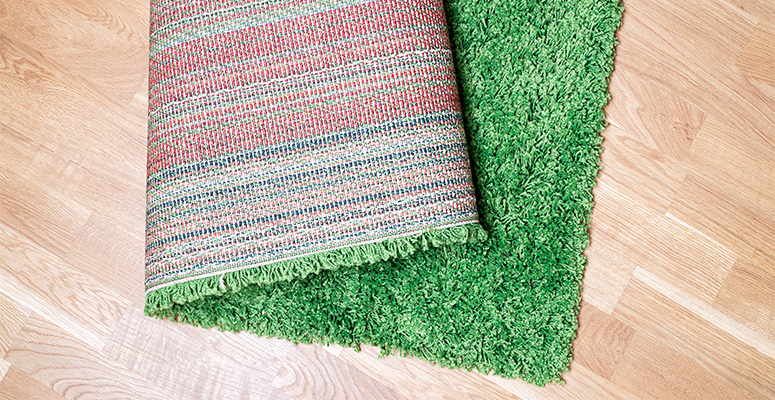 Where Can I Find Carpet Remnants For Sale The Carpet Guys