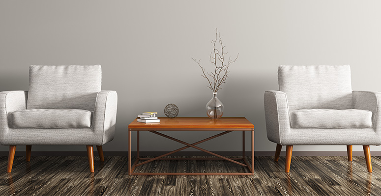 most popular wood floor colors. popular dark hardwood colors  Espresso wood floors Check Out the Top Wood Flooring Trends of 2017 The Carpet Guys