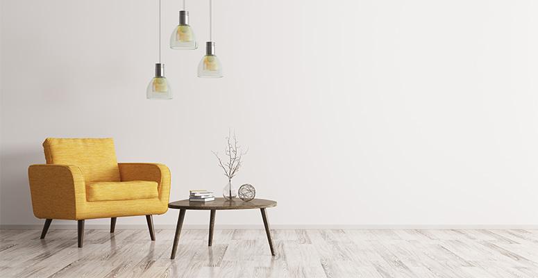 gray wood flooring trends