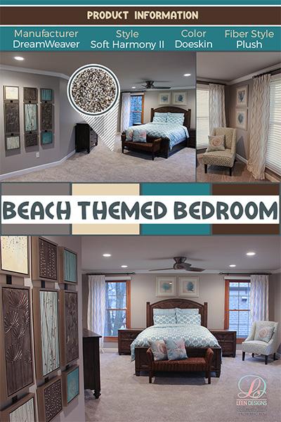 Tropical Interior Design Ideas