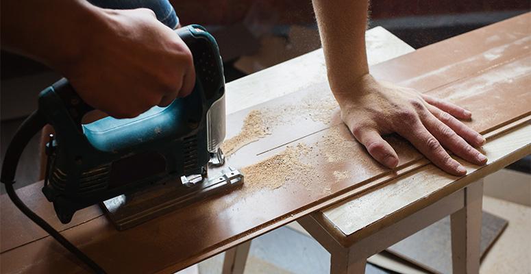 Diy hardwood floors vs professional hardwood installs for How long does it take to install hardwood floors