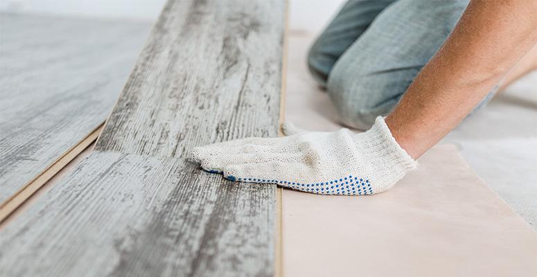 diy hardwood floors