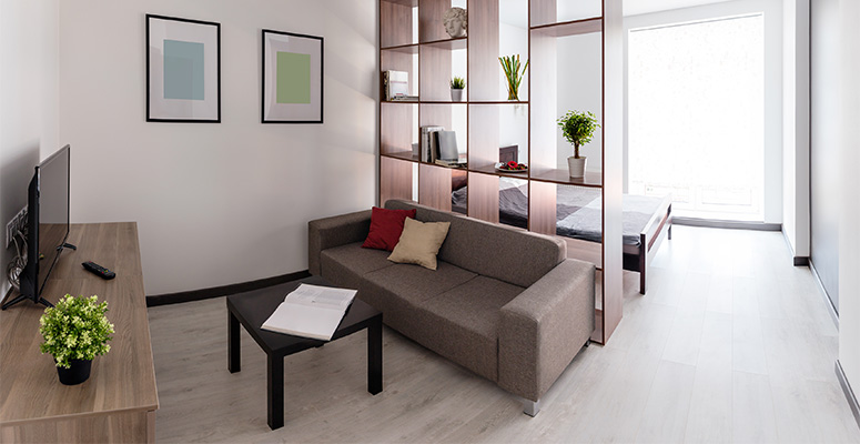 do it yourself hardwood flooring installation