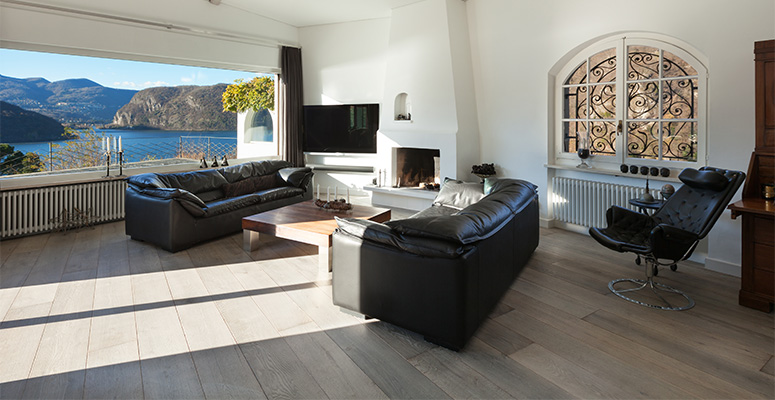 Mohawk Laminate Flooring Is It Worth The Purchase The Carpet Guys