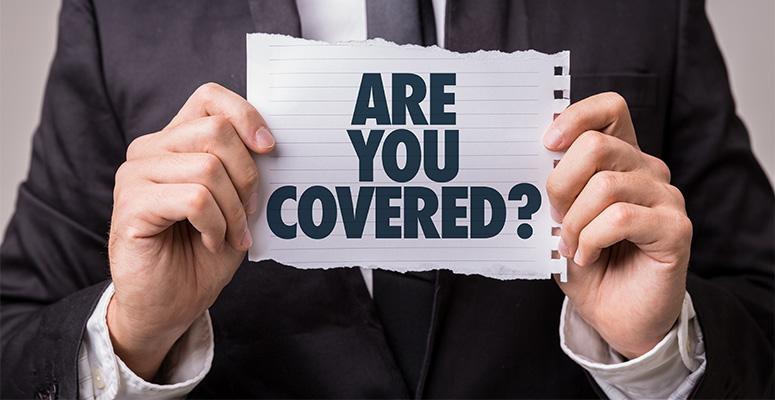 carpet warranty coverage