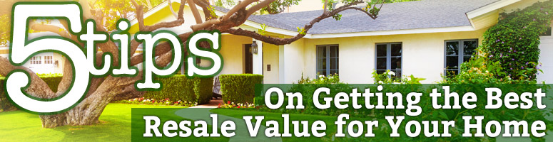 The carpet guys learn all you need to know about for Best flooring for resale value