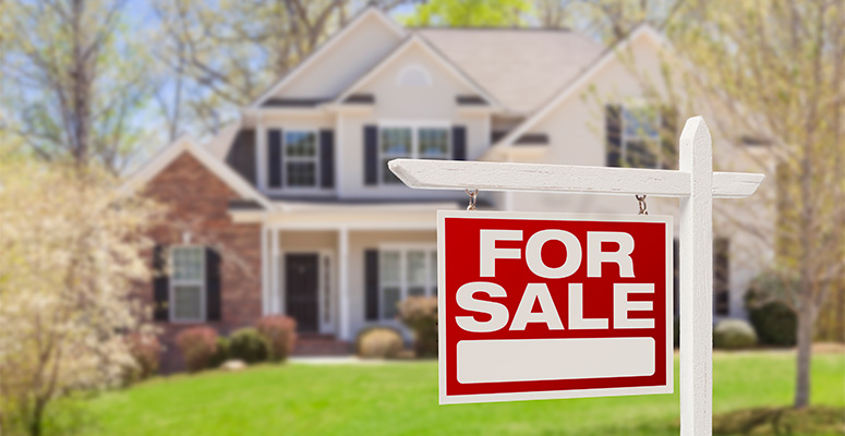 selling a home for top value