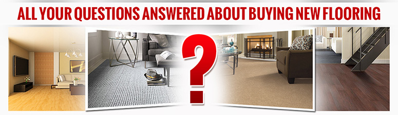 is nylon carpet better than polyester