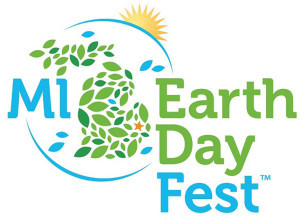 earth day fest