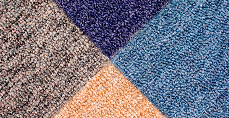 How Much Does Berber Carpet Cost Square Feet