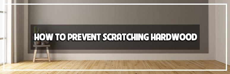 scratching-hardwood-blog