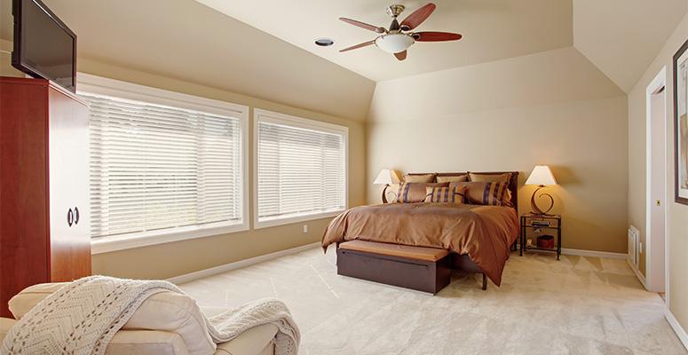 Dreamweaver Carpet Reviews Review Home Co