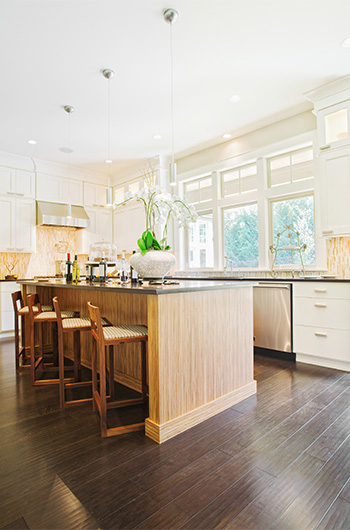 Can I Install Laminate Floors On, Laminate Flooring Over Ceramic Tile