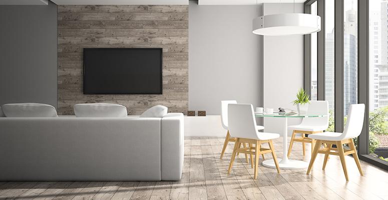 wood flooring myths