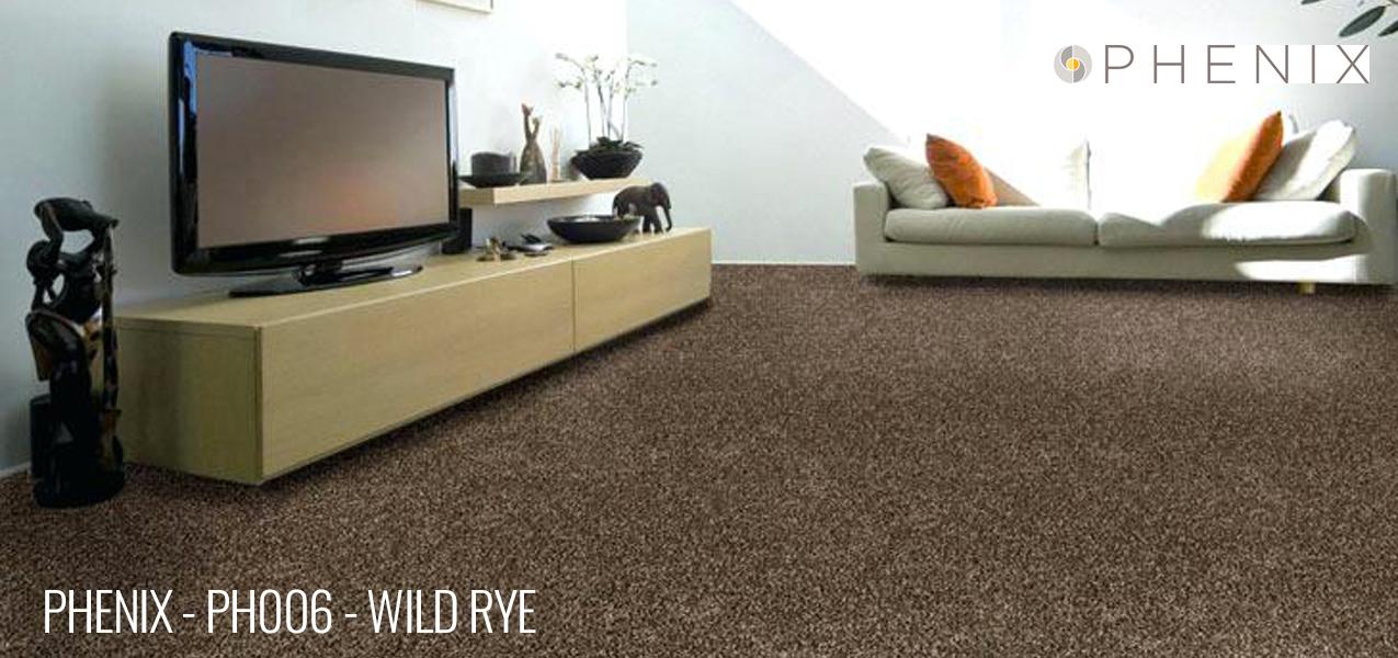 fall flooring colors