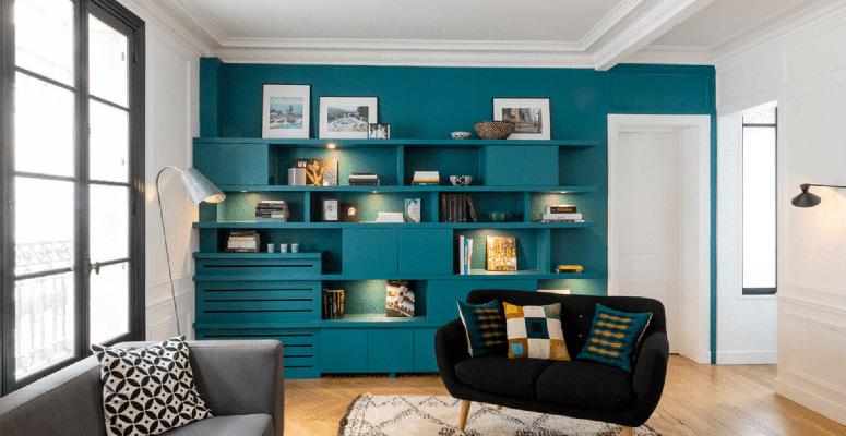 home makeover ideas on a budget