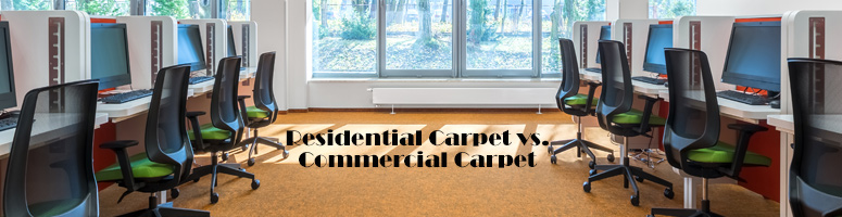 Property investment commercial vs residential carpet neomorph investments for kids