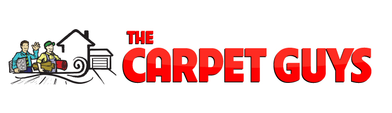 The Carpet Guys