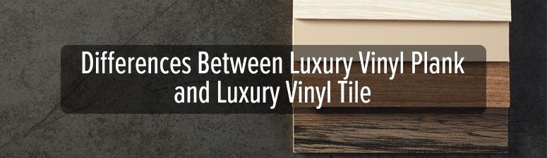 plank vinyl floors