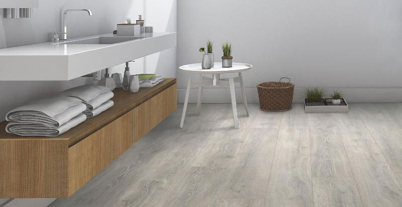 mohawk gray revwood flooring
