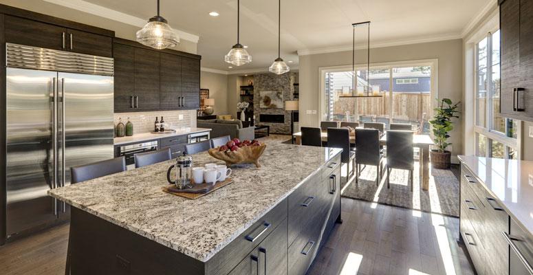 hottest-kitchen-trends-2019