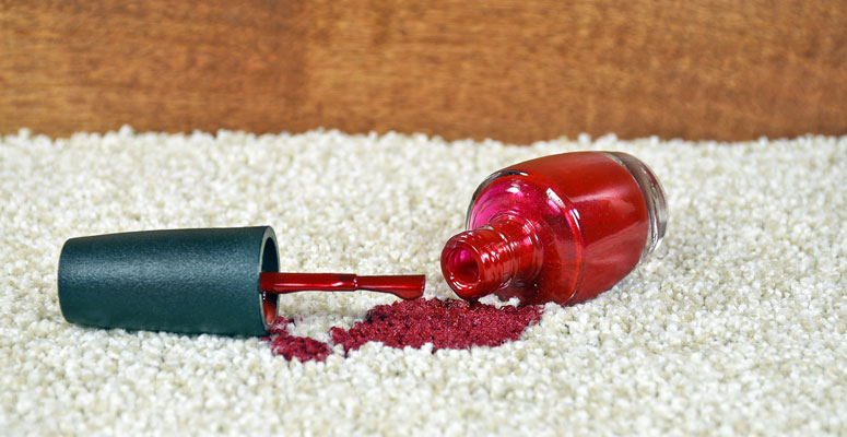 how often should you change home carpet