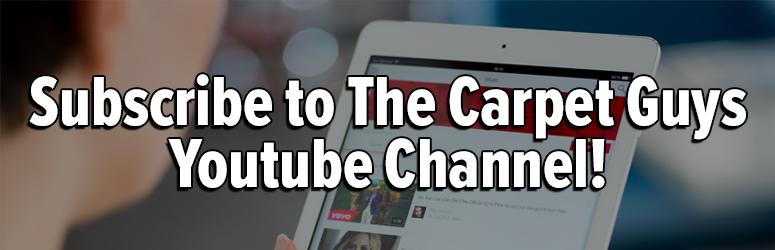 the-carpet-guys-youtube