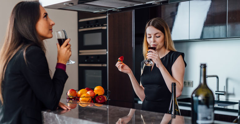 kitchen-renovation-ideas