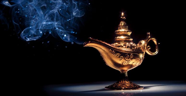 aladdin-magic-carpet