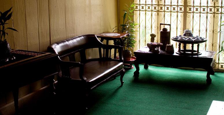 green-aladdin-carpet