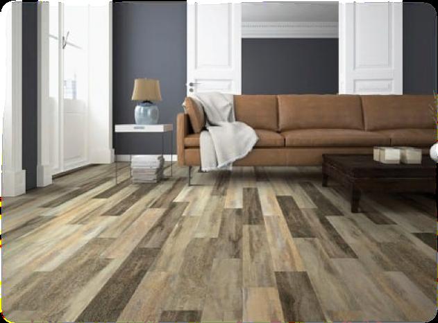 waterproof-coretec-flooring