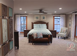 cozy flooring by the carpet guys and new winter home improvement designed room by leen designs